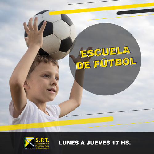 spt_escuelafutbol