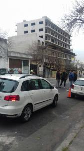 Operativo-en-el-barrio-porteño-de-Constitución-contra-Uber-(2)