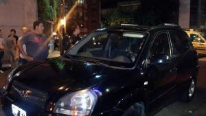 uber2 G